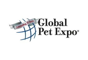 We Had the Opportunity to Check out Global Pet Expo (gpe) This Year at the Orange County Convention Center. Boasting 289,600 Square Feet of New Products, Vendors, and Exhibit Space,…