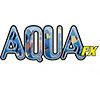 AquaFX Reverse Osmosis Water Systems