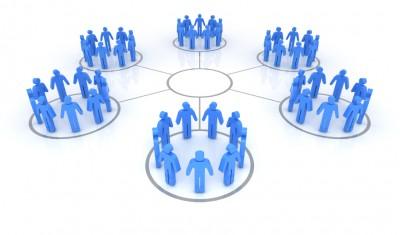 Introducing CFLAS Community Ran Groups