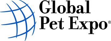 All Paws, Fins, and Claws on Deck As Global Pet Expo Returns to the Orange County Convention Center, Orlando, Florida March 22-24, 2017