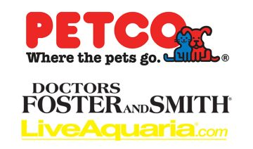 National Pet-supply Chain, Petco, Has Announced That It Has Entered into Agreement for the Acquisition of Drs. Foster and Smith, the Nation's Largest Catalog and Online Seller of Pet Supplies,…