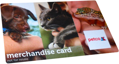 Buying Fraudulent Gift Cards Online a Growing Epidemic | CFLAS