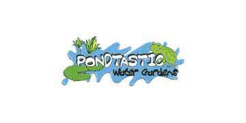 Having Served Orlando for over a Decade, Pondtastic Master Pond Builders and Owners, Jim and Theresa Price, Announced Last Month They Were Closing Their Retail Location. As of March 22,…
