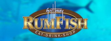 Installationof the Biggest Aquarium to Be Featured on Animal Planet's Tanked is Now Underway Inside the Rumfish Grillat the Guy Harvey Outpost in St. Pete Beach, Florida. The Team From…