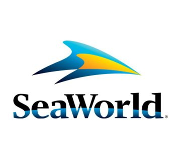 """In a Press Release Today, Seaworld Announcedthat, Effective January 15, 2015, Chairman David F. D'alessandro Will Serve As the Company's Interim Ceo Until the Board of Directors (the """"board"""") Selects…"""