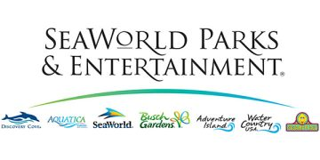 In a Press Release Today, seaworld Entertainment announced That Its Board of Directors Has Appointed Head of Joel Manby As President and Chief Executive Officer, Effective April 7, 2015. At That Time,…